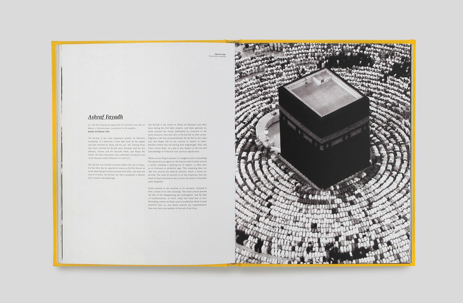 Coffee Table Book Format Rascalartsnyc
