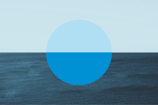 One Darnley Road Common Seas Branding Logo 0116a