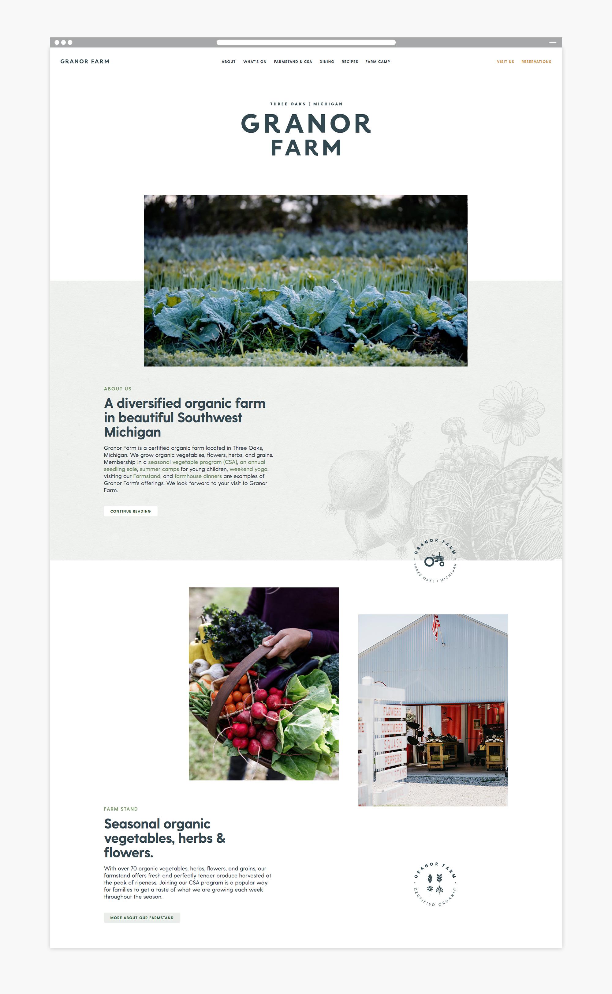 One Darnley Road Granor Farm Website 02 V3