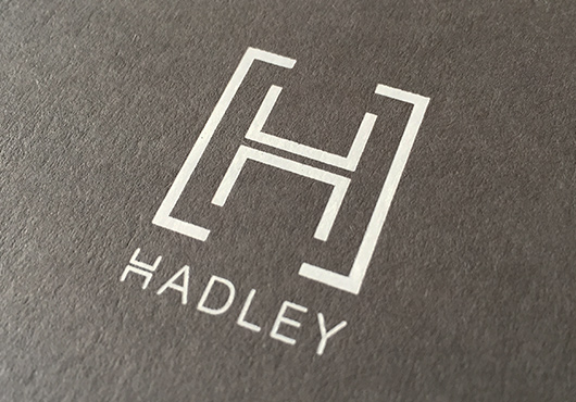 One Darnley Road Branding + Digital | Work | Hadley Property Group