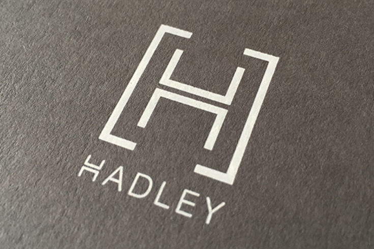 One Darnley Road Hadley Property Group Thumbnail 02