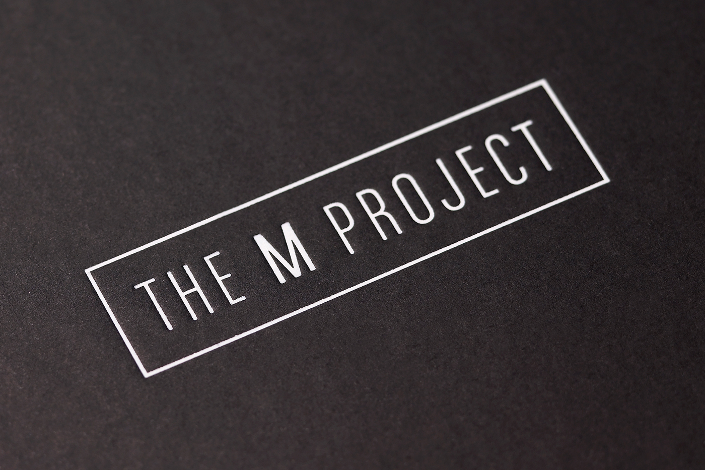 Mproject Brandpackaging One Darnley Road 01