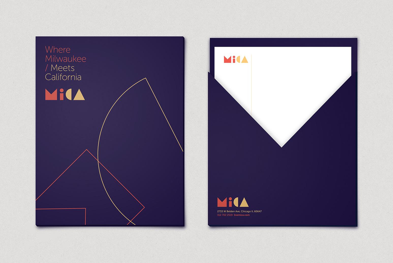 Mica Branding Folder 01