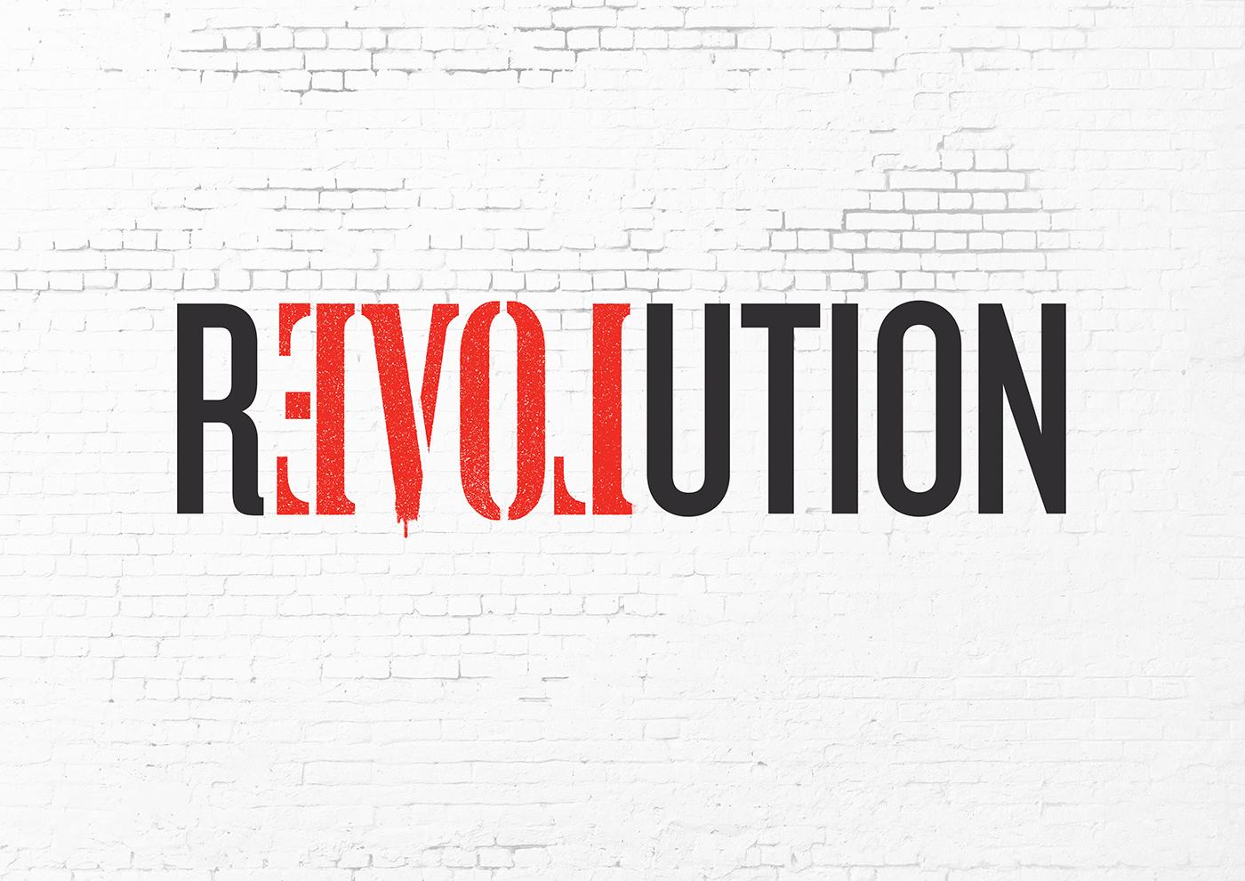 Penguinrandomhouse Russellbrand Revolution