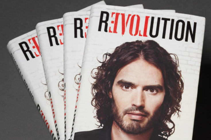 Penguinrandomhouse Russellbrand Revolution Thumbnail