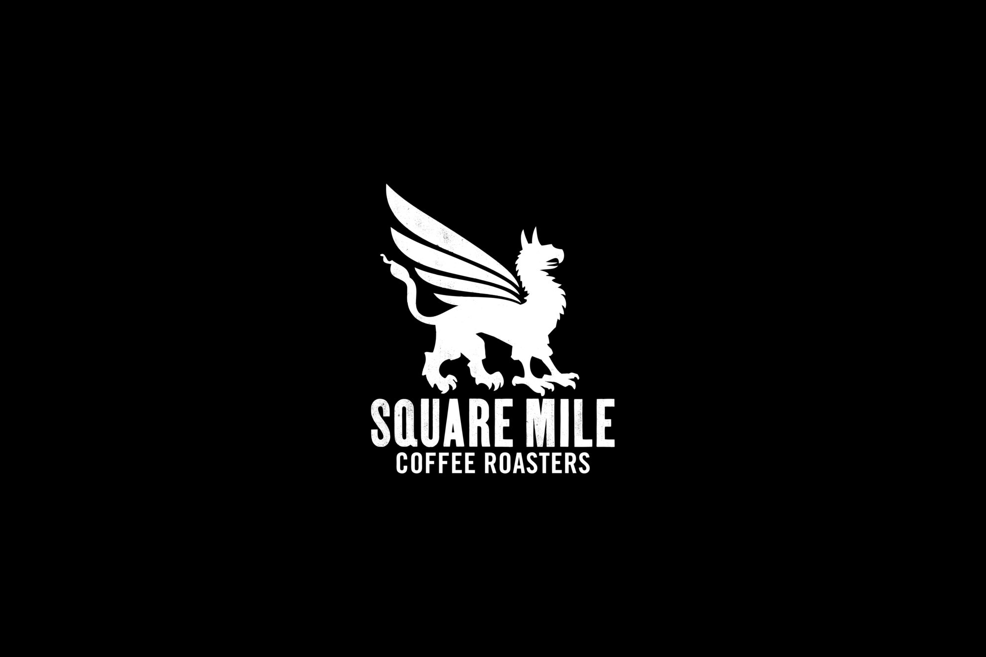Squaremile Packaging One Darnley Road 09