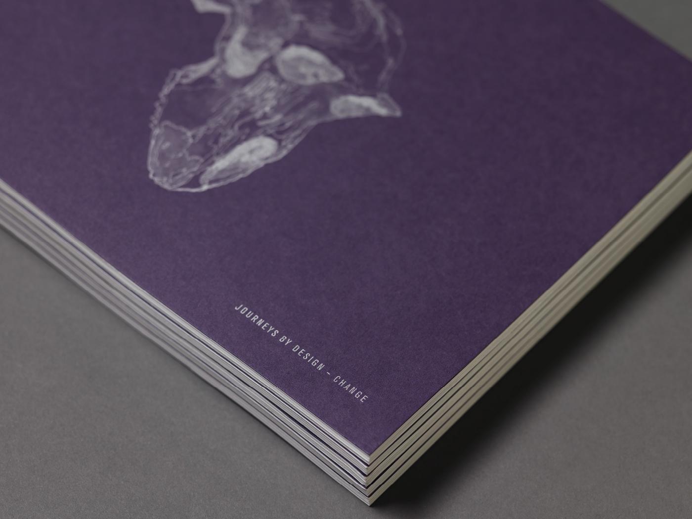 Journeys By Design Brand Brochure 2016 3