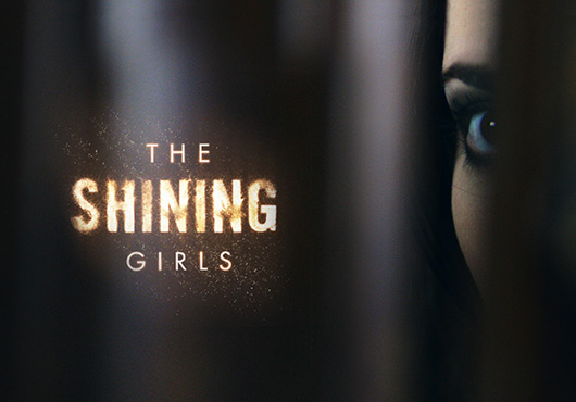 One Darnley Road Branding + Digital | Work | The Shining Girls