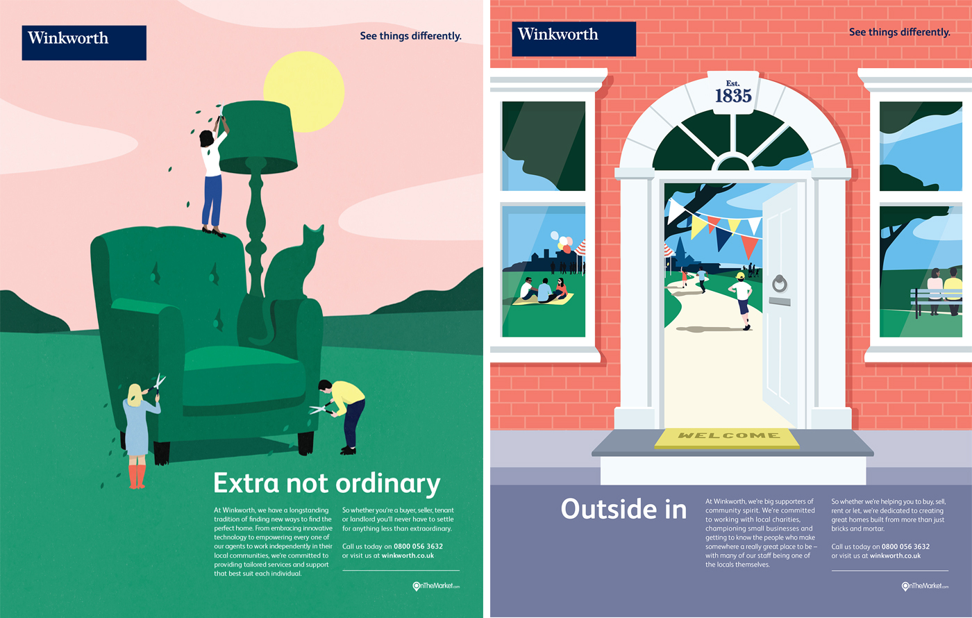 Winkworth 2016Campaign Image03A One Darnley Road